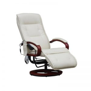 fauteuil gamer relaxant